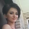 Татьяна, 31, г.Тараз (Джамбул)