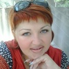 Альбина, 37, г.Вилково
