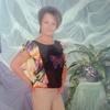 Ольга, 38, г.Каменец