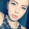 Стасья, 21, г.Нальчик