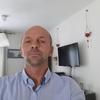 Виталий, 43, г.Тель-Авив