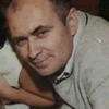 Олег, 20, г.Минск