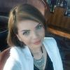 наталия, 31, г.Нью-Йорк