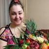 Анна, 43, г.Южное