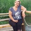 Lyudochka, 47, Cheboksary
