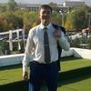 Асхат, 41, г.Алматы́