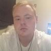 curtis baldwin, 21, г.Блумингтон