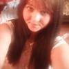 таня, 21, Херсон