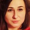 Natasha Vasilyeva, 28, г.Гомель