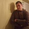 Linas, 23, г.Каунас