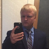 Денис, 31, г.Балашиха