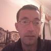 Алишер, 34, г.Термез