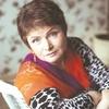 Татьяна, 65, г.Пермь
