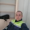 Бориска, 34, г.Семей