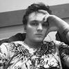 Миша, 23, г.Москва