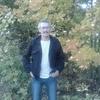 Юрий, 50, г.Канаш
