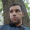 Сергей, 29, г.Подольск