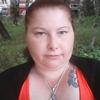 Eleha Sopokiha, 40, г.Калуга