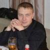 Андрей Александрович, 38, г.Краснодар