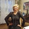 Світлана, 55, Чортків