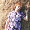 ГУЛЬСИНА, 49, г.Набережные Челны