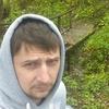 Дима, 27, г.Железнодорожный
