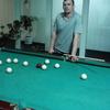 Aleksej, 32, г.Бородино (Красноярский край)