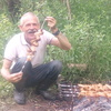 Василь, 55, г.Калуш