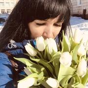 Ирина 39 Северск