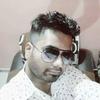 pravesh., 26, г.Дели