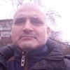 Yuriy Sinev, 43, Kinel