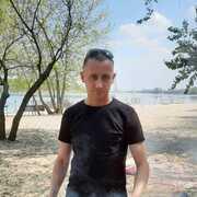 Сергей 31 Волгодонск