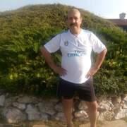 Найден Илиев 60 Варна