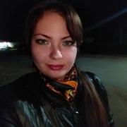 Дарья 22 Харабали