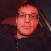 Дмитрий, 32 года, Дева, Астана