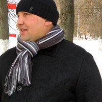 Руслан, 44 года, Дева, Санкт-Петербург