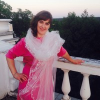 Галина, 42 года, Лев, Москва