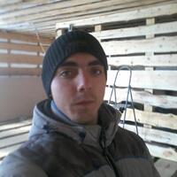миша Вельможный, 22 года, Близнецы, Томск
