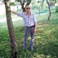 Валера, 63 года, Водолей, Санкт-Петербург