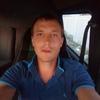 Дмитрий, 28, г.Макеевка