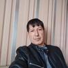 Алик, 47, г.Тюмень