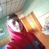 Влад, 19, г.Кемерово