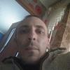 Nikolay, 30, Lyudinovo