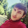 Zaur, 30, г.Краснодар