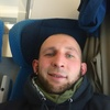 Андрей, 30, г.Ченстохова