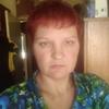 Кристина, 41, г.Павлово