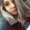 Anastasiya, 26, Ufa