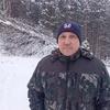 Олег Сошин, 51, г.Тюмень