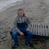 Kirill, 29, Dzhubga