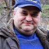 Пламен, 51, г.Борово